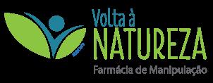 Farmácia de Manipulação Volta à Natureza - Asa Norte - Brasília - DF